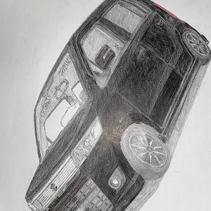 ワゴンRスティングレー MH23Sのカスタム事例画像 Yoshiさんの2020年09月18日06:03の投稿