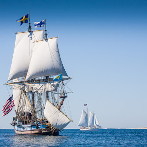 Mayflower II 8575.jpg