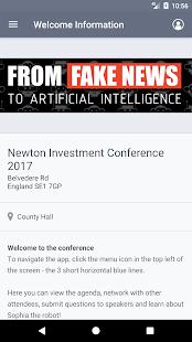 Newton 2017 - náhled