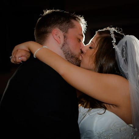 Wedding photographer Frankie d Kramp (kramp). Photo of 18.06.2015