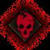 Vampyre: World at stake - 2
