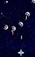 Astro Fighter screenshot thumbnail