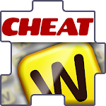 Snap Cheats for WWF icon