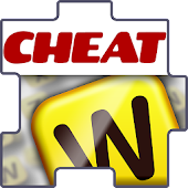 Snap! Words With Friends Cheat