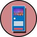 Mobile Ads Example (OLD) icon