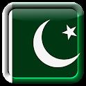 Pakistan Flag Live Wallpaper