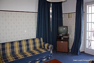 Photo: Profitis Ilias - Hotel Elafos.  www.elafoshotel.gr | www.loki-travels.eu