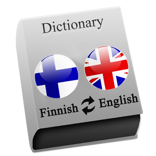 Finnish - English APK Cracked Download