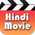 Hindi Movies HD icon