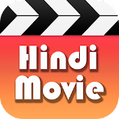 Hindi Movies HD