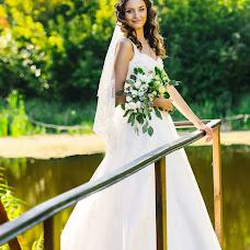 Wedding photographer Sergey Tisso (Tisso). Photo of 05.11.2016