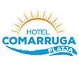 Hotel Comarruga Platja | Web Oficial |Comarruga, Tarragona