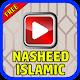 MP3 ISLAMIC NASHEED Download on Windows