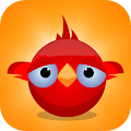 Junglee Bird