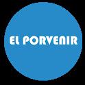 El Porvenir icon