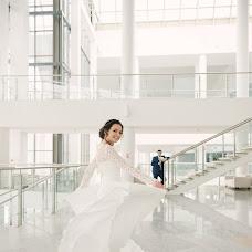 Wedding photographer Dima Kruglov (DmitryKruglov). Photo of 22.08.2016