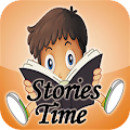 Stories Time download
