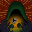 The Necromancer apk