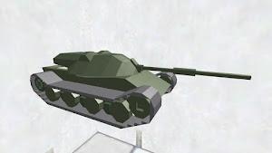 妄想戦車mk.1