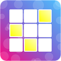 Sequence Memory Game icon
