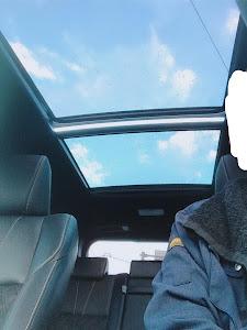 ハリアー ASU60W のカスタム事例画像 ハリアー乗りになりました!さんの2018年11月18日22:29の投稿