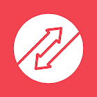 Switch VPN - Free Unlimited VPN Proxy
