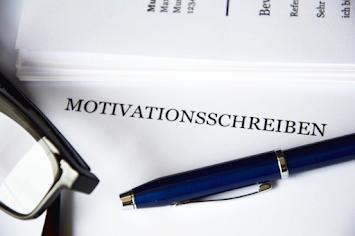 Stellenausschreibung Motivation.png