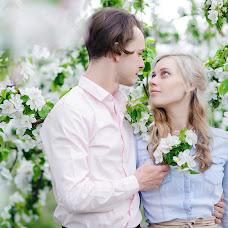 Wedding photographer Vladislav Kvitko (VladKvitko). Photo of 07.06.2017