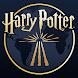 ハリー・ポッター: 魔法同盟 Android
