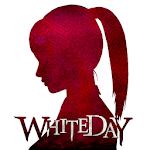 ホワイトデイ:学校という名の迷宮 Icon