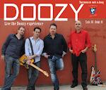 concert doozy