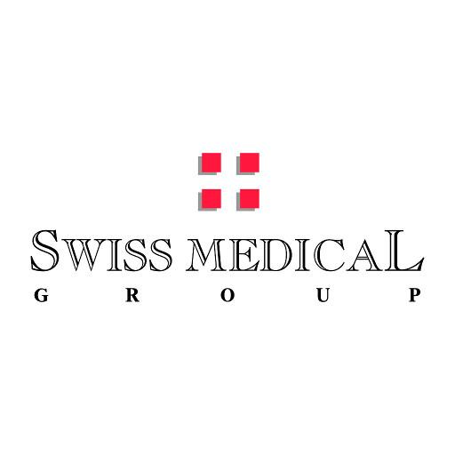 Swiss Medical Mobile