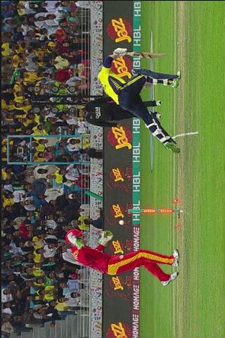 PTV Sports LIVE in HD 1.0 screenshots 5