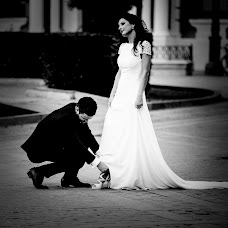 Wedding photographer Paez mota fotógrafos Fotógrafos (OSCARMOTAPEREZ). Photo of 15.01.2018