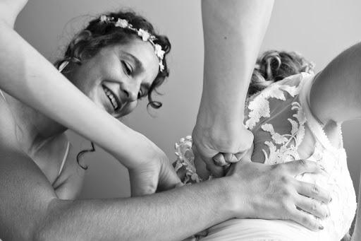 Labtec Prod | Vidéaste mariage | Photo préparatifs saint maximin