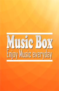 Rajesh Payal Rai Songs - náhled