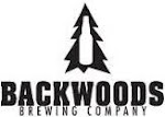 Logo of Backwoods Log Yard IPA