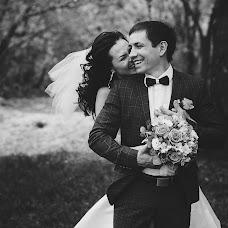 Wedding photographer Aleksandr Mustafaev (mustafaevpro). Photo of 30.07.2017