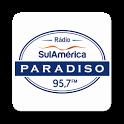 SulAmérica Paradiso icon