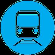 Indian Rail Train Info IRCTC