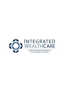 Integrated Wealth Care- screenshot thumbnail