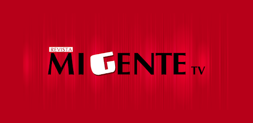 Mi Gente Magazine TV brings the best of popular, urban and vallenato music.