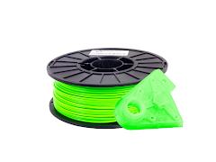Electric Green PRO Series PLA Filament - 2.85mm (1kg)