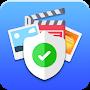 Премиум Gallery Vault Pro - hide photos hide videos временно бесплатно