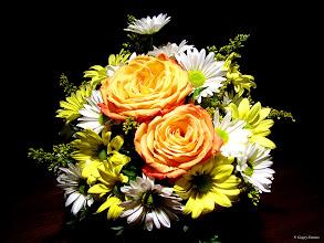 Photo: September 10, 2012 - Birthday Flowers #creative366project curated by +Jeff Matsuya and +Takahiro Yamamoto #under5k +Creative 366 Project