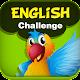 Thách đấu Tiếng Anh - English Challenge for PC-Windows 7,8,10 and Mac