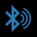 Bluetooth Tether icon