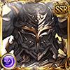 黒騎士(アポロニア)