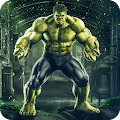 Unbelievable Superhero monster fighting games 2020 APK