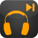 Headset Button Controller icon